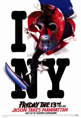 friday-the-13th-part-8-jason-takes-manhattan-movie-poster-1989-1020194399