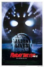 friday_13th_6_poster_01