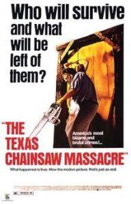 220px-TheTexasChainSawMassacre-poster 74