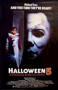 220px-Halloween5poster