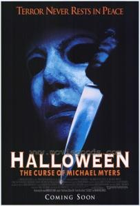 halloween6poster