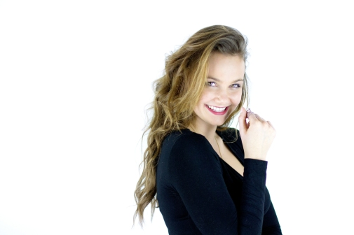 Image result for andi matichak