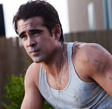 Image result for colin farrell fright night
